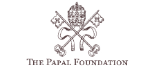 Papal Foundation