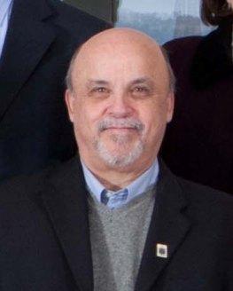 Robert Schieler