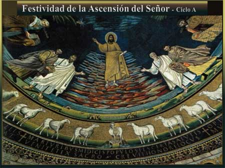 ascension-del-señor