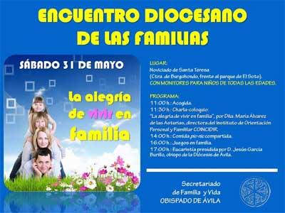avila-familias