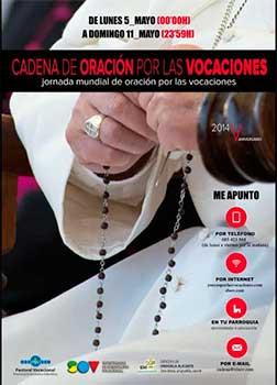 cadena-de-oracion-vocaciones