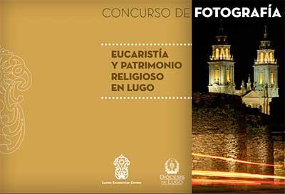 concurso-fotografia-lugo