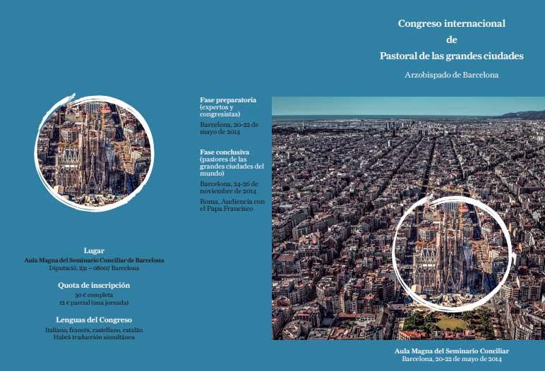 congreso-grandes-ciudades