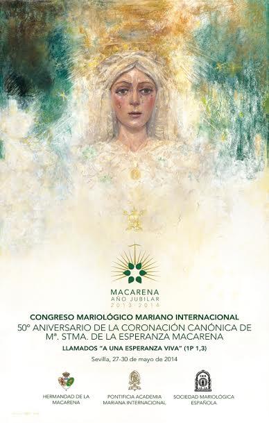 congreso mariologico