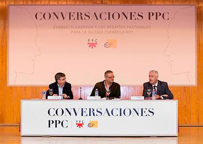 conversaciones-ppc