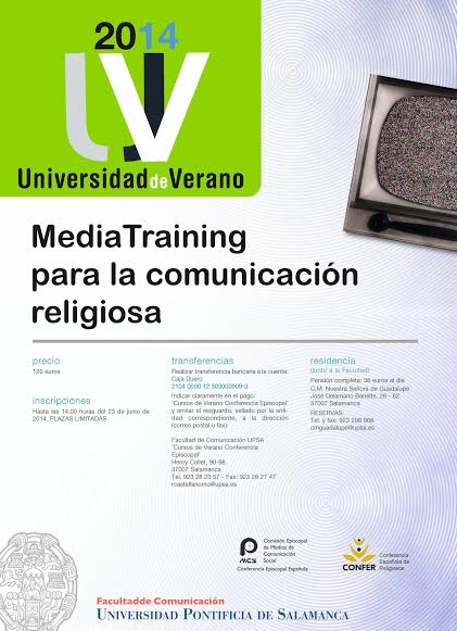 cursos comunicacion upsa