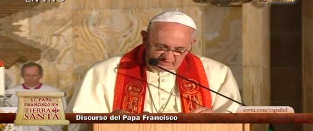 discurso-papa-a-sacerdotes