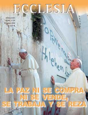 ecclesia-3729