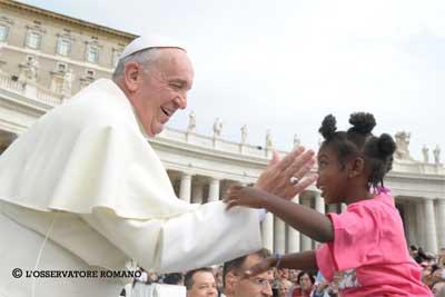 mensaje jornada mundial misiones 2014