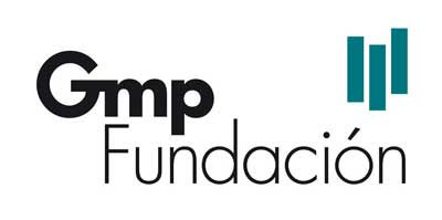 gmp-fundacion