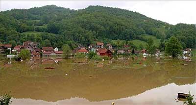 inundaciones-balcanes
