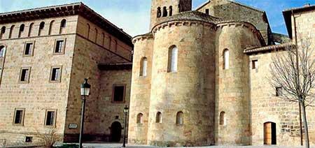 monasterio-de-leyre