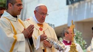 papa-francisco-inciensario