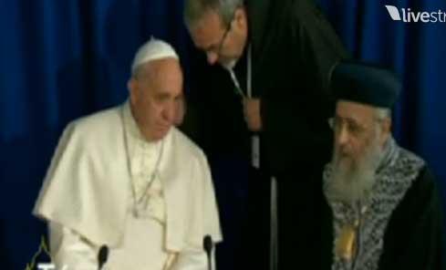 papa-francisco-rabino-israel