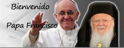 papa-francisco-tierra-santa