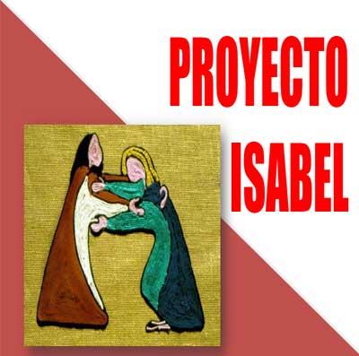proyecto-isabel