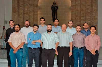 sacerdotes-cartagena
