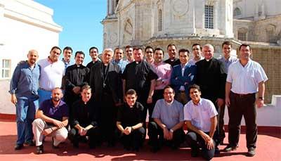 seminaristas-cadiz-y-ceuta