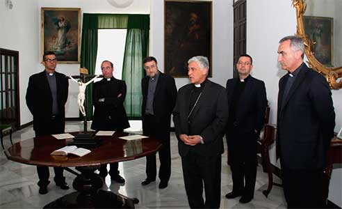 vicarios-canciller-ceuta