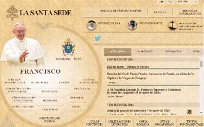 web-vaticano