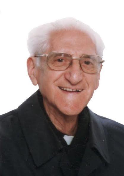José Burgos González