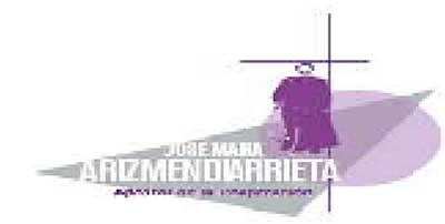 José-María-Arizmendiarrieta