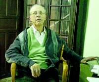 José Reveriego