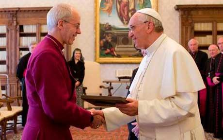 Justin-Welby,-arzobispo-de-Canterbury