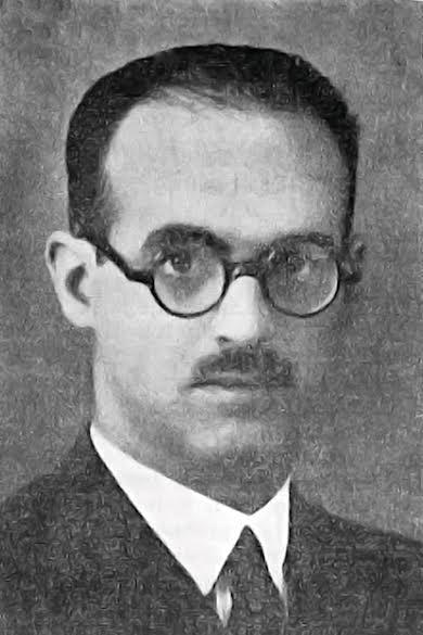 Luis Campos Górriz