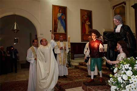 San-Juan-Bautista-de-La-Salle-en-Córdoba