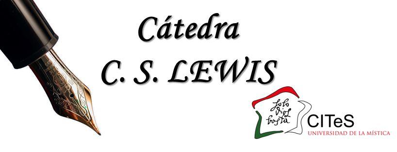 catedra lewis