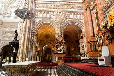 catedral-cordoba