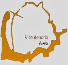 centenario santa teresa