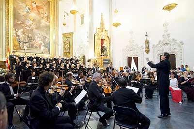 concierto-jeronimos