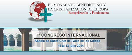 congreso-benedictino