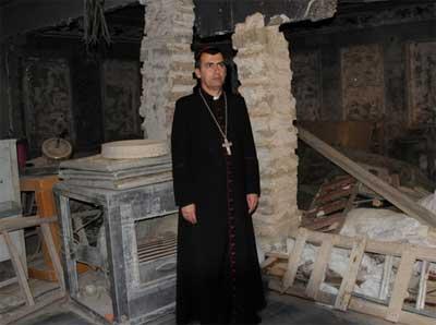 cristianos-mosul