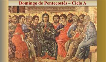domingo-de-pentecostes