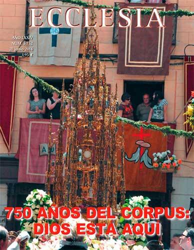 ecclesia-3732