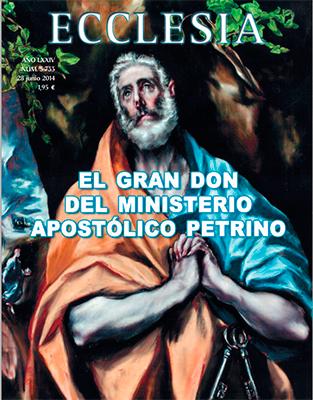 ecclesia-3733