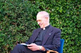 entrevista-padre-nicolas-1
