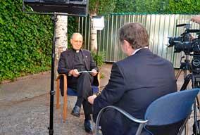 entrevista-padre-nicolas-3