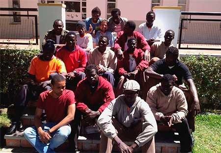 inmigrantes-malaga