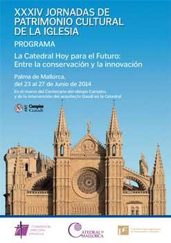 jornadas-patrimonio-cultural-iglesia