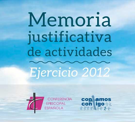 memoria-justificativa
