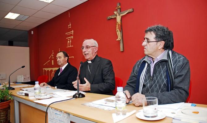 obispo atilano