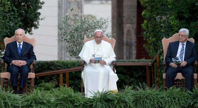 oracion-por-la-paz-papa-francisco