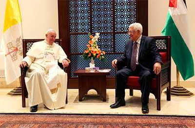 papa-francisco-palestina