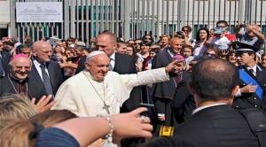 papa-francisco-sobre-comunistas