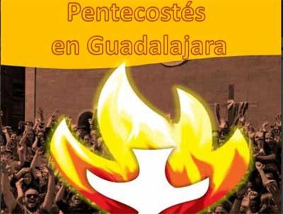 pentecostes-guadalajara