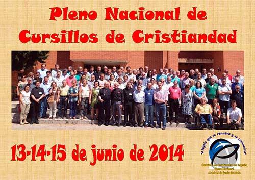 pleno-cursillos-cristiandad